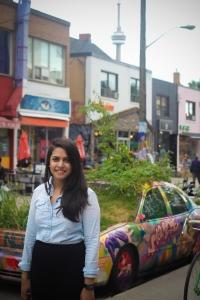 Roop-Gill-Toronto