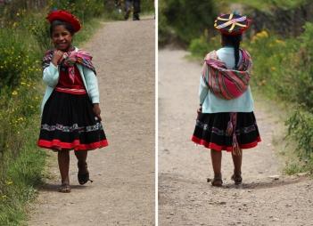 Peru213
