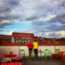LYNfabrikken-rooftop