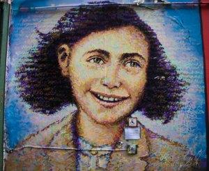 Anne Frank Center