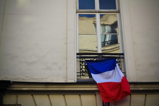 Paris France